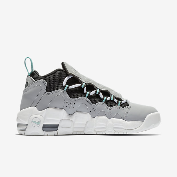 Air-Jordan-7-Retro-Mens-Shoe-AH5215_002_C_PREM