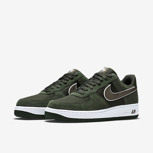 Nike-Air-Force-1-Mens-Shoe-488298_316_E_PREM