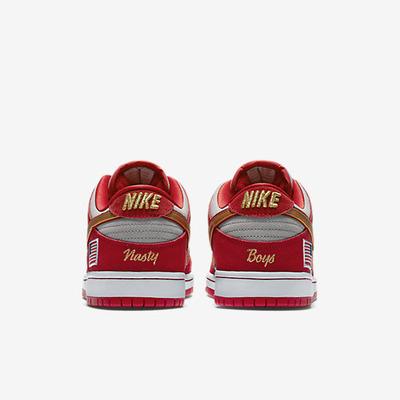 Nike-Dunk-Low-Pro-SB-Mens-Shoe-304292_610_F_PREM