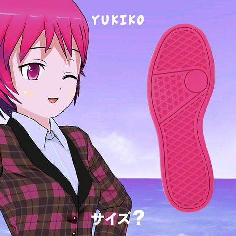 4_Vans_Yukiko_1080x1080