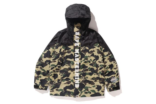 bape-a-bathing-ape-mastermind-japan-la-collection-02