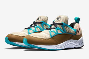 nike-air-huarache-light-fb-opal-tan
