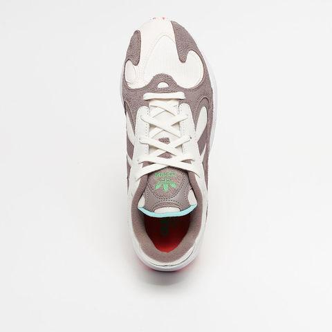 adidas_yung_1_solebox_smu_1060358_3103 (1)