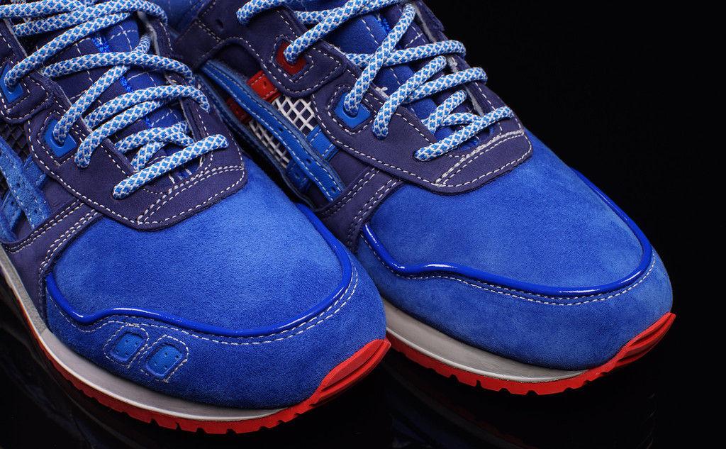 mita-sneakers-asics-gel-lyte-iii-25-anniversary-release-date-04