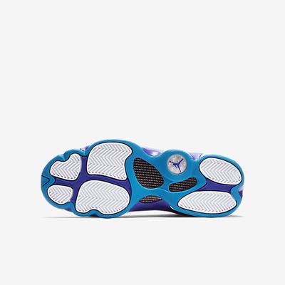 Air-Jordan-7-Retro-Mens-Shoe-824246_405_B_PREM