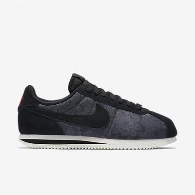 Air-Jordan-7-Retro-Mens-Shoe-816562_001_A_PREM