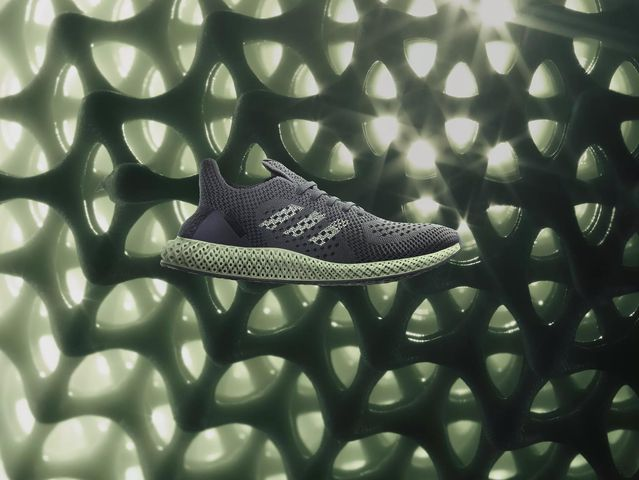adidas-CONSORTIUM4D-runner-inhouse-5