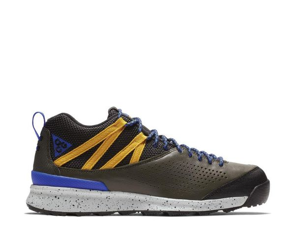 nike-acg-okwahn-2-sequoia-racer-blue-yellow-525367-300