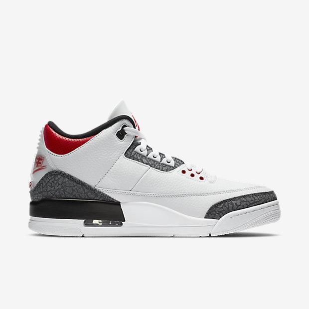 Air-Jordan-3-Retro-SE-T-Mens-Shoe-CZ6433_100_C_PREM
