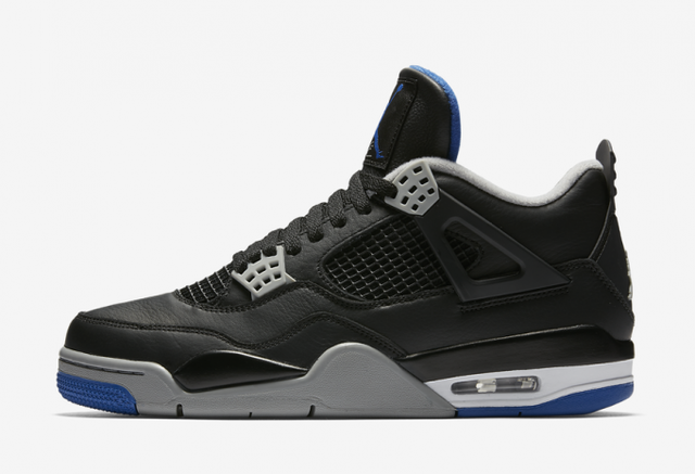 air-jordan-4-game-royal-release-date-1-681x465