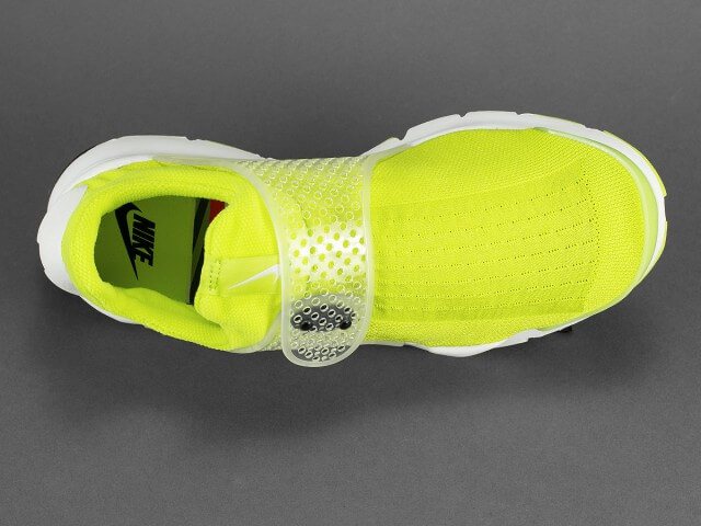 Nike-Sock-Dart-SP-Neon-Yellow-01