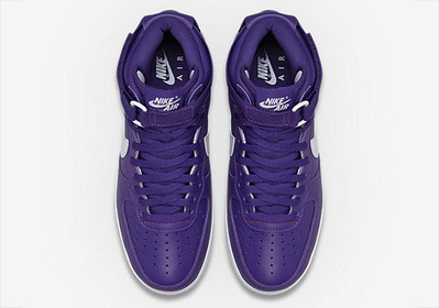 nike-air-force-1-high-varsity-purple-retro-D