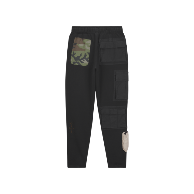 travis-scott-apparel-03