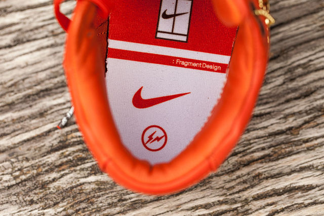 NIke-AT1-SP-Fragment-Rust-7