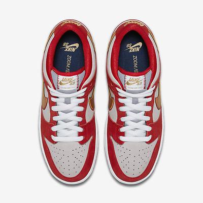 Nike-Dunk-Low-Pro-SB-Mens-Shoe-304292_610_D_PREM