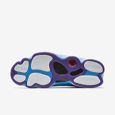 Air-Jordan-7-Retro-Mens-Shoe-807504_107_B_PREM