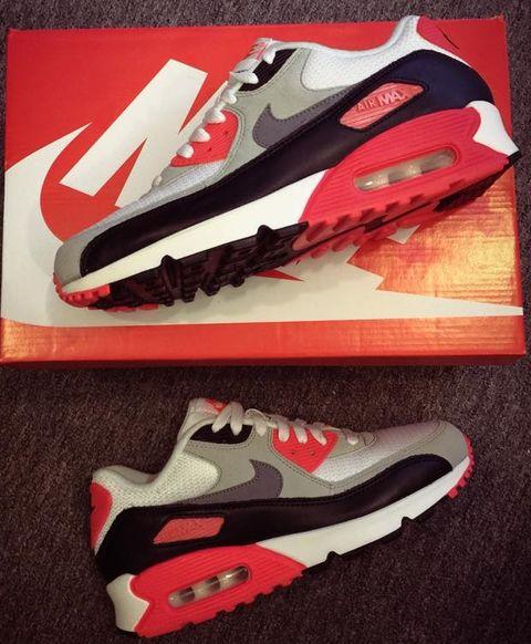 Nike-Air-Max-90-Infrared-2015