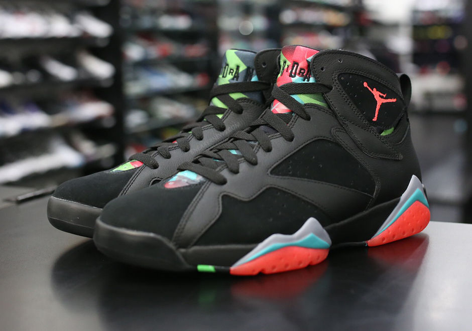 air-jordan-7-barcelona-nights-5