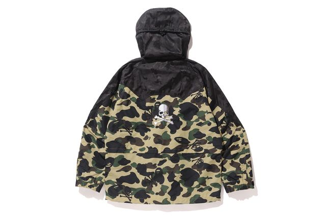 bape-a-bathing-ape-mastermind-japan-la-collection-03