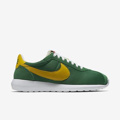 Nike-Roshe-Run-LD-1000-802022_371_A_PREM