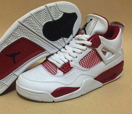 air-jordan-4-retro-alternate-89-sample