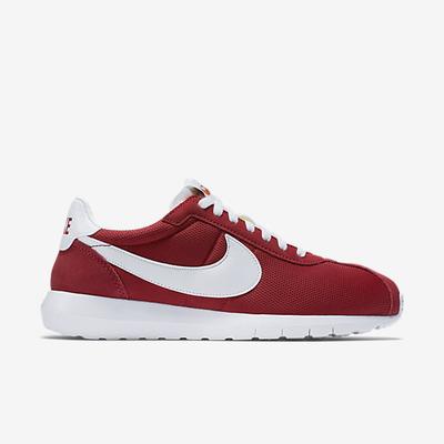 Nike-Roshe-Run-LD-1000-802022_601_A_PREM