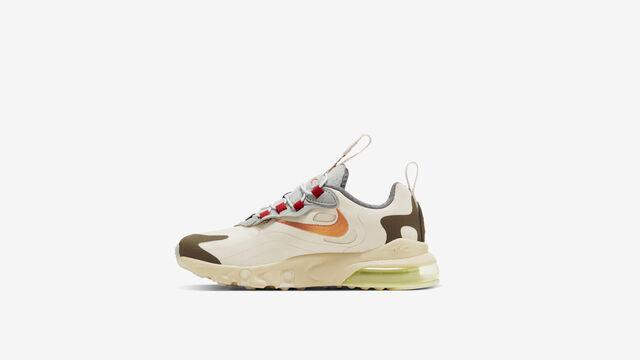 Nike_x_Travis_Scott_Air_Max_27003