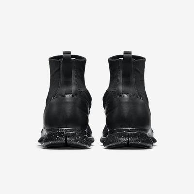 Air-Jordan-7-Retro-Mens-Shoe-805554_002_F_PREM