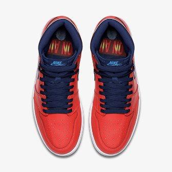 Air-Jordan-7-Retro-Mens-Shoe-555088_606_D_PREM