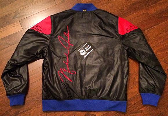 just-don-air-jordan-2-wings-jacket-1