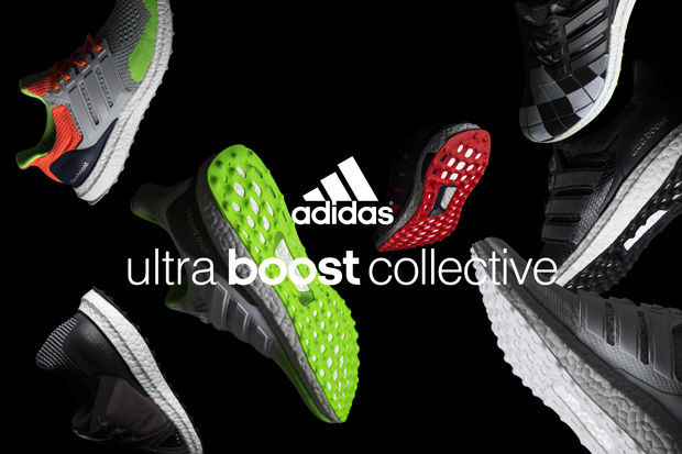 adidas-ultra-boost-collective-2