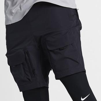 aae-1-stretch-shorts