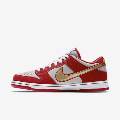 Nike-Dunk-Low-Pro-SB-Mens-Shoe-304292_610_C_PREM