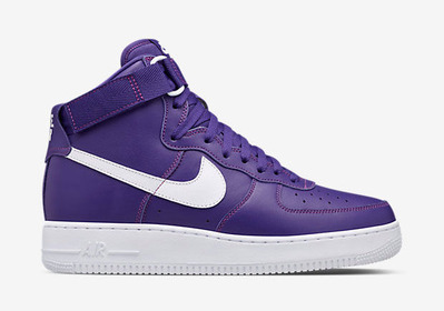 nike-air-force-1-high-varsity-purple-retro-B