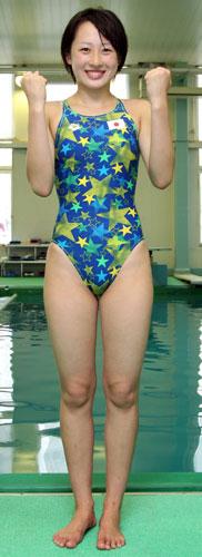 【水泳】瀬戸大也が結婚 相手は飛び込みの馬淵優佳©2ch.netYouTube動画>7本 ->画像>107枚