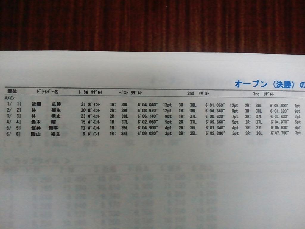 NEC_1010