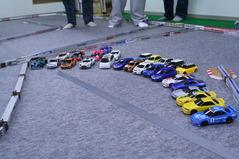 20101113車種