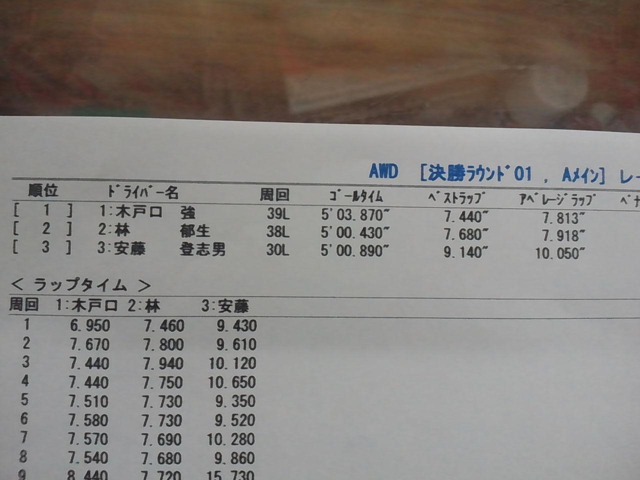 NEC_0843