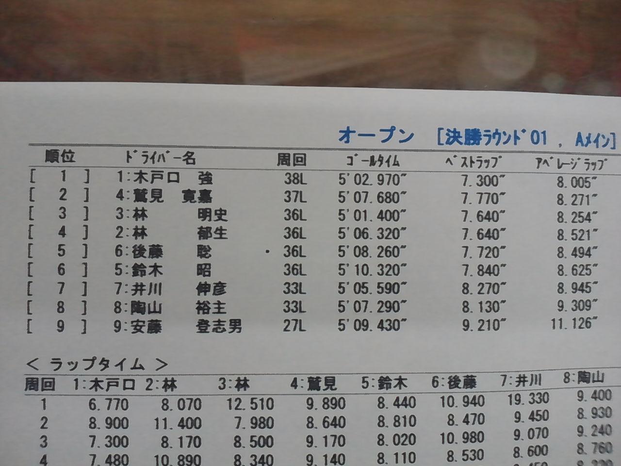 NEC_0842