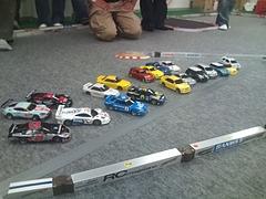201010車