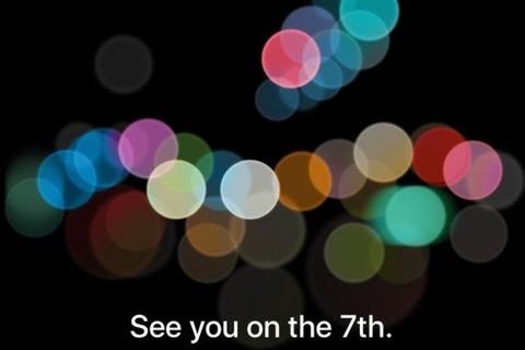 apple2016
