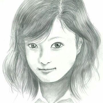 小島瑠璃子「子供好きでそこそこイケメンで優しい人と結婚したい 」