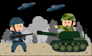 【緊急速報】韓国・文大統領が日本と開戦準備 Xデーは11月23日の模様・・・・