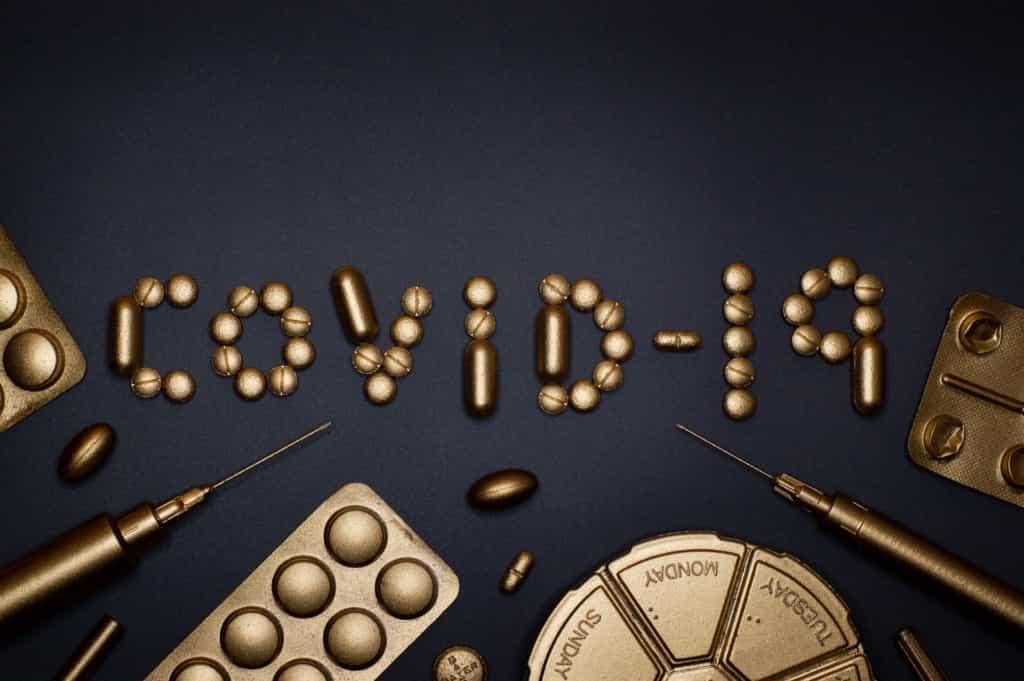 大阪府、新たに194人新型コロナウイルスに感染(2020年8月2日)