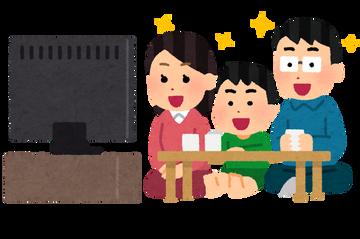 秋元康&前田敦子ドラマ「リモートで殺される」の視聴率wwwwwwwwwww