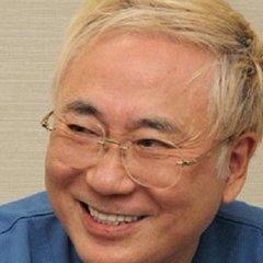 高須院長 BTSファンの「死ねよ!」脅迫に対抗「今日中に謝罪がなければ警察に言う」