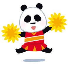 可愛すぎる台湾のチアリーダー・チュンチュンのビキニ&ランジェリー姿キタ――(゚∀゚)――!!