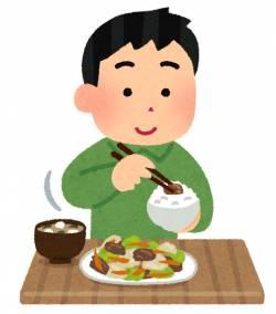 ワイサラリーマンの毎日の昼食代wwwwwwwwwwwwwwwwww