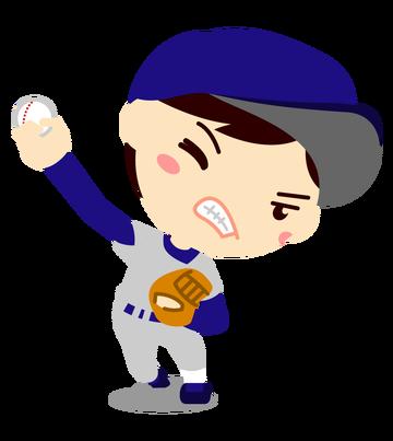 【超報】芦田愛菜の投球フォームwwwrwwwr