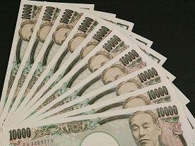 派遣社員俺、派遣先の事故を秘密にする代わりに500万円の退職金をもらい円満退社wwwwwww